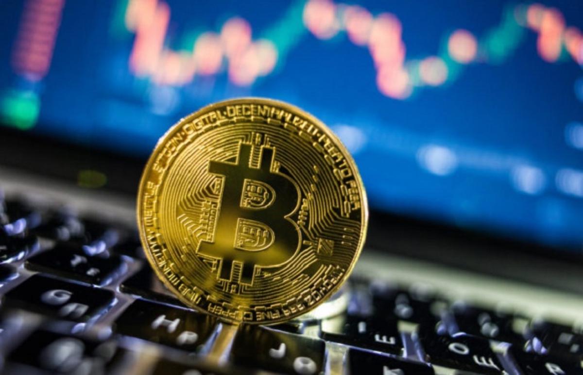 Đồng Bitcoin đã tăng giá hơn gấp 2 lần trong năm nay.