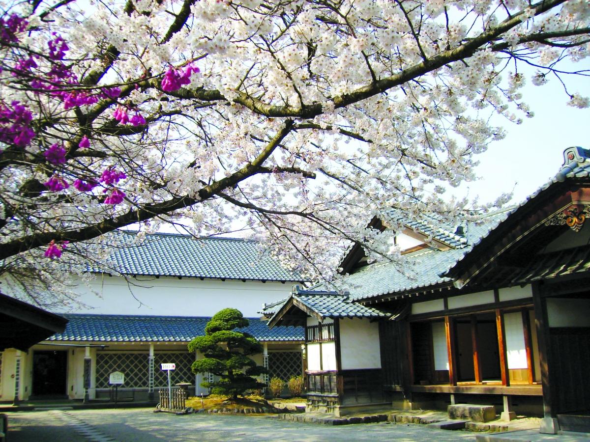 Fukushima là nơi du khách có thể tự trải nghiệm quá trình huấn luyện và cuộc sống của một samurai thực thụ. Vùng đất này là quê hương của tinh thần võ sĩ đạo Bushido, của lòng trung thành với lãnh chúa, không màng cái chết và bất chấp thất bại. Vì lý do này, văn hóa và tinh thần samurai trong vùng vẫn còn in đậm dấu ấn cho đến ngày nay.