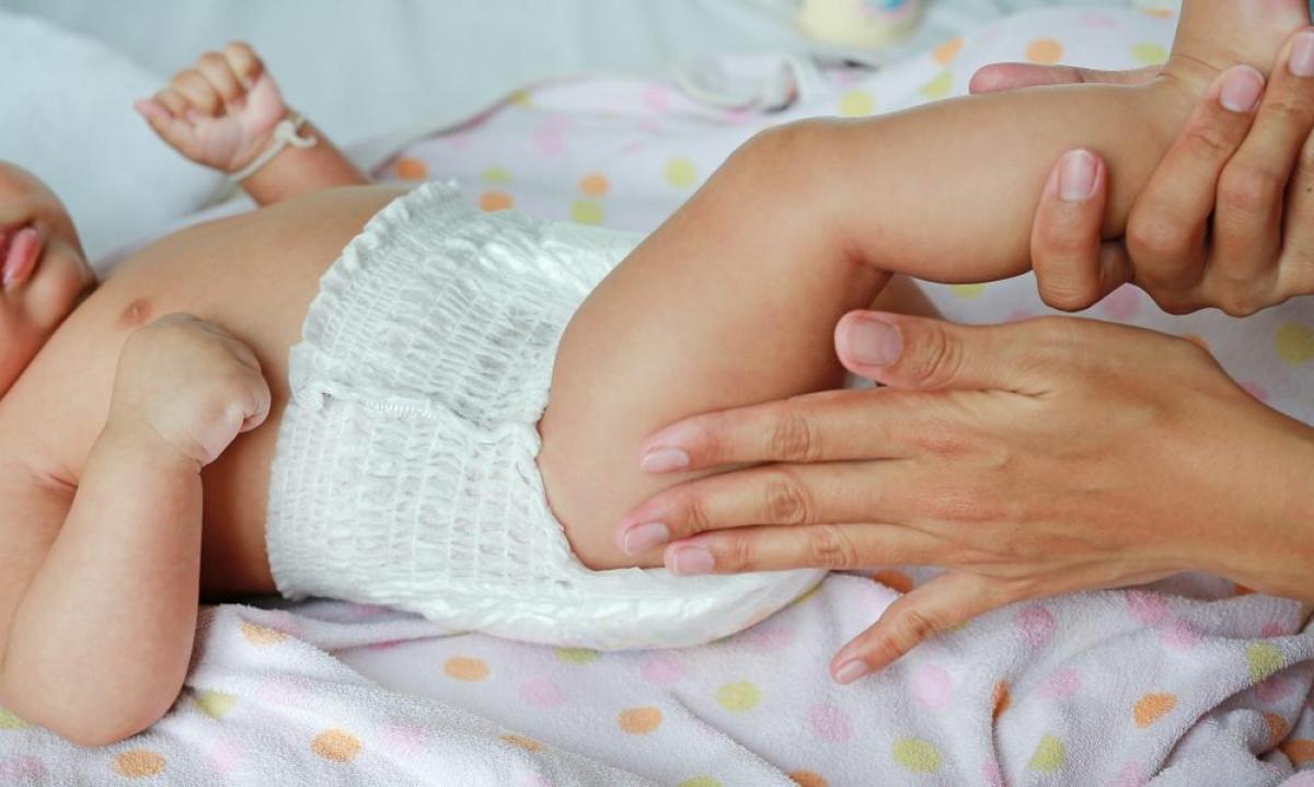 Tiêu chảy: Nghe thì có vẻ nhẹ nhàng, nhưng tiêu chảy có thể gây tử vong nếu người bệnh bị mất nước nghiêm trọng. Rotavirus, một trong những nguyên nhân phổ biến gây tiêu chảy ở trẻ em, gây ra tới 40% các ca nhập viện vì tiêu chảy ở trẻ dưới 5 tuổi. Ở các nước nghèo, rotavirus là một nguyên nhân gây tử vong hàng đầu.