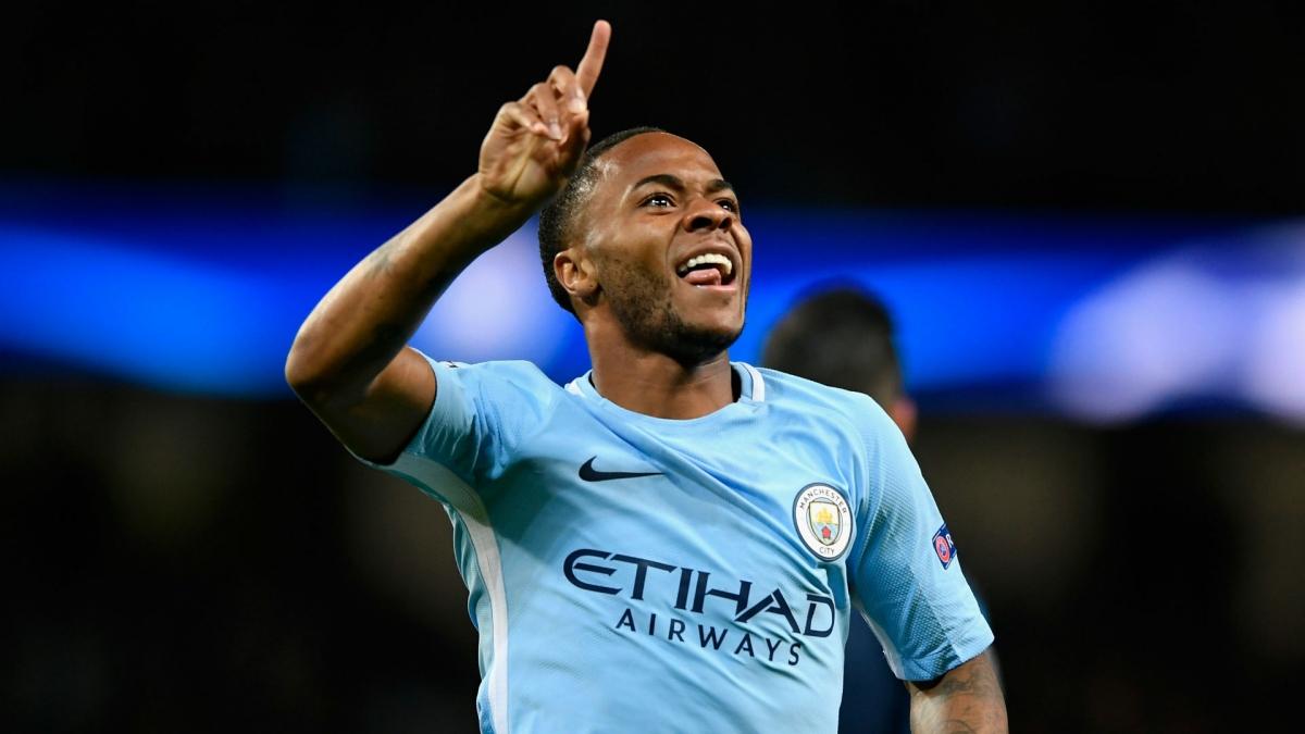 Man City đang dẫn đầu Ngoại hạng Anh một cách tuyệt đối (Ảnh: Getty).