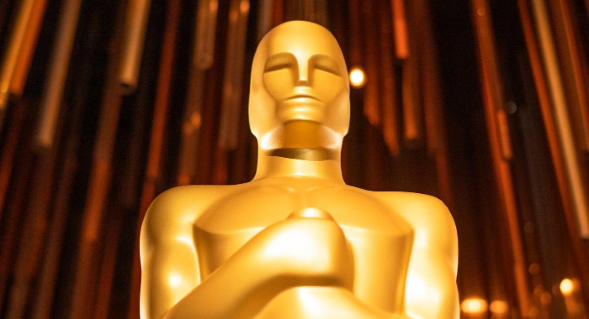 Lễ trao giải Oscar lần thứ 93 chính thức diễn ra song song tại hội trường nhà ga Union Station và nhà hát Dolby ở Los Angeles tối 25/4 (giờ địa phương, tức sáng 26/4, giờ Việt Nam) và phát sóng trực tiếp trên đài ABC.