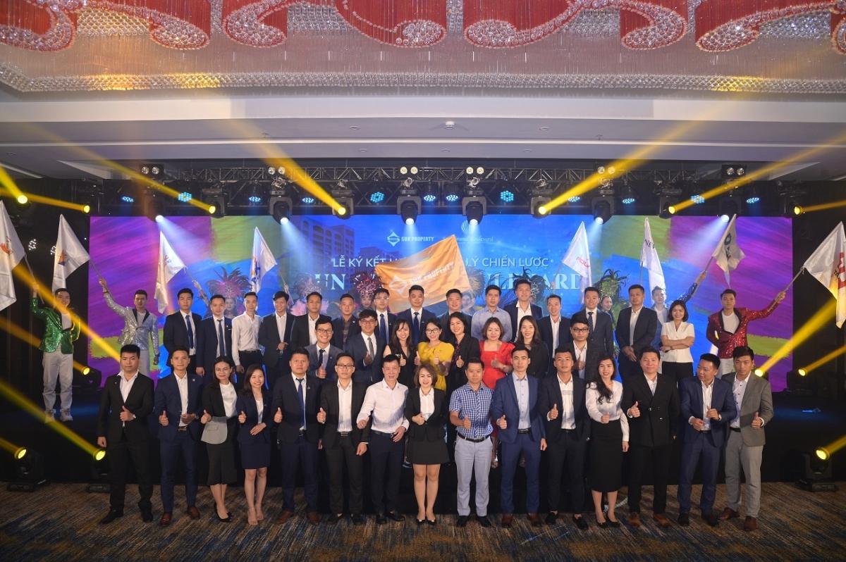 Sun Grand Boulevard dự kiến sẽ là sản phẩm BĐS hot nhất trên thị trường Thanh Hóa thời gian tới.