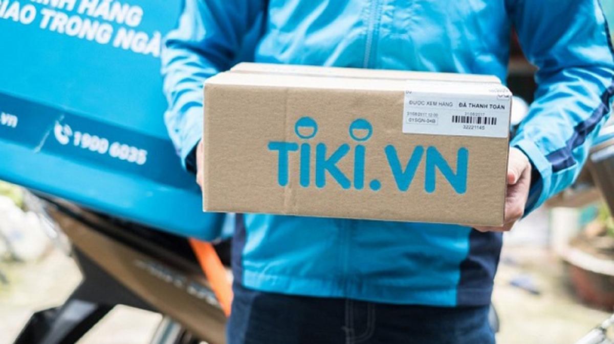 Tiki thường không tiết lộ số tiền gọi được trong mỗi vòng gọi vốn. Tuy nhiên, theo ghi nhận của Crunchbase, startup này đã huy động được 192,5 triệu USD qua 7 vòng gọi vốn.