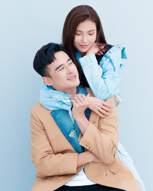 Lương Thế Thành là một diễn viên tài năng và sở hữu ngoại hình chuẩn nam thần, được yêu mến và trở thành cái tên hàng đầu của dàn diễn viên ăn khách hiện nay.