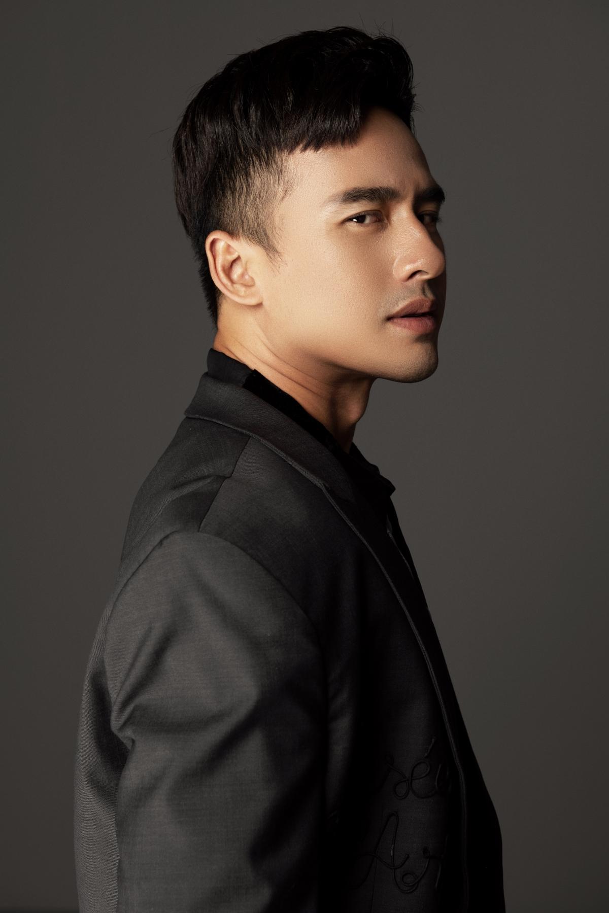 Bên cạnh đó, Thúy Diễm cùng Lương Thế Thành đang tham gia dự án phim thiếu nhi của BHD với nhiều bất ngờ thú vị.