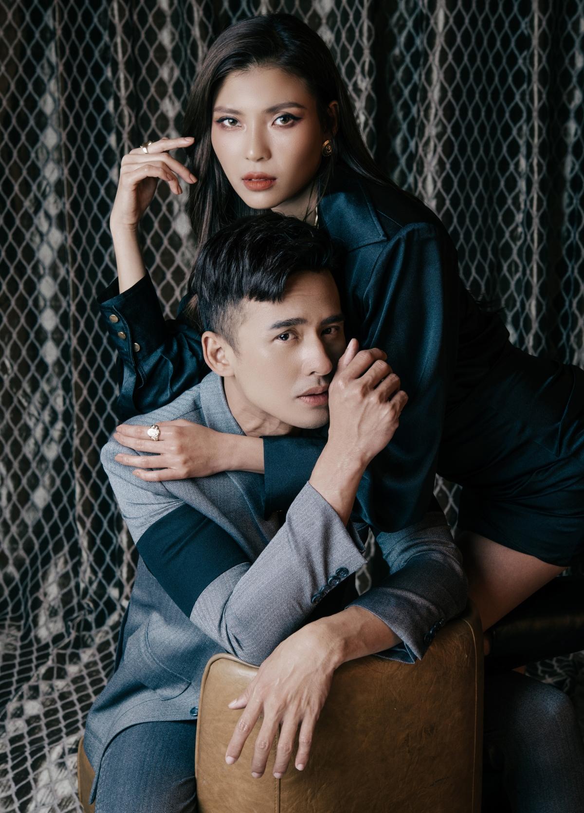 Ngoài việc tham gia các hoạt động phim ảnh, vợ chồng Lương Thế Thành - Thúy Diễm còn chuẩn bị thử sức ở lĩnh vực kinh doanh trong thời gian tới.