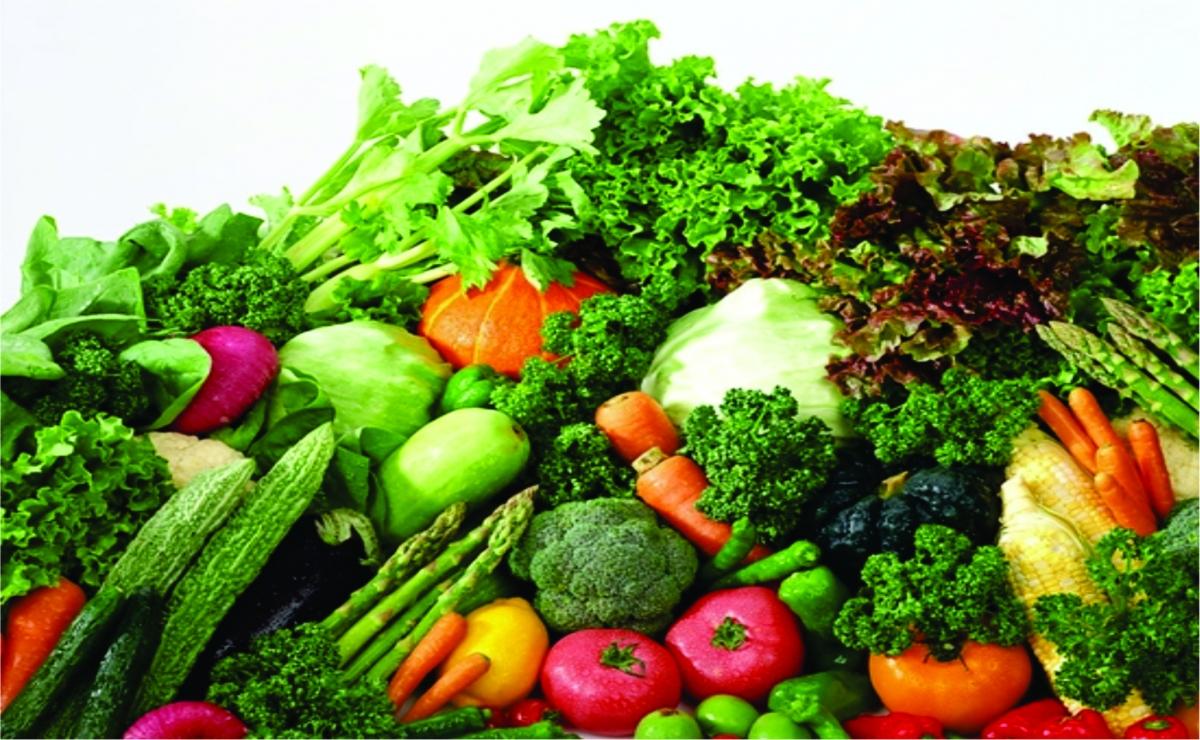 Cách chọn thực phẩm tươi ngon, sạch, không chất bảo quản