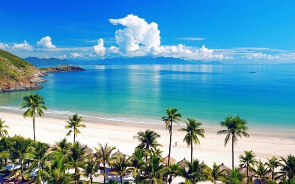 """""""Travel to love - Seas beckon"""" video popularises gorgeous beaches across the nation."""