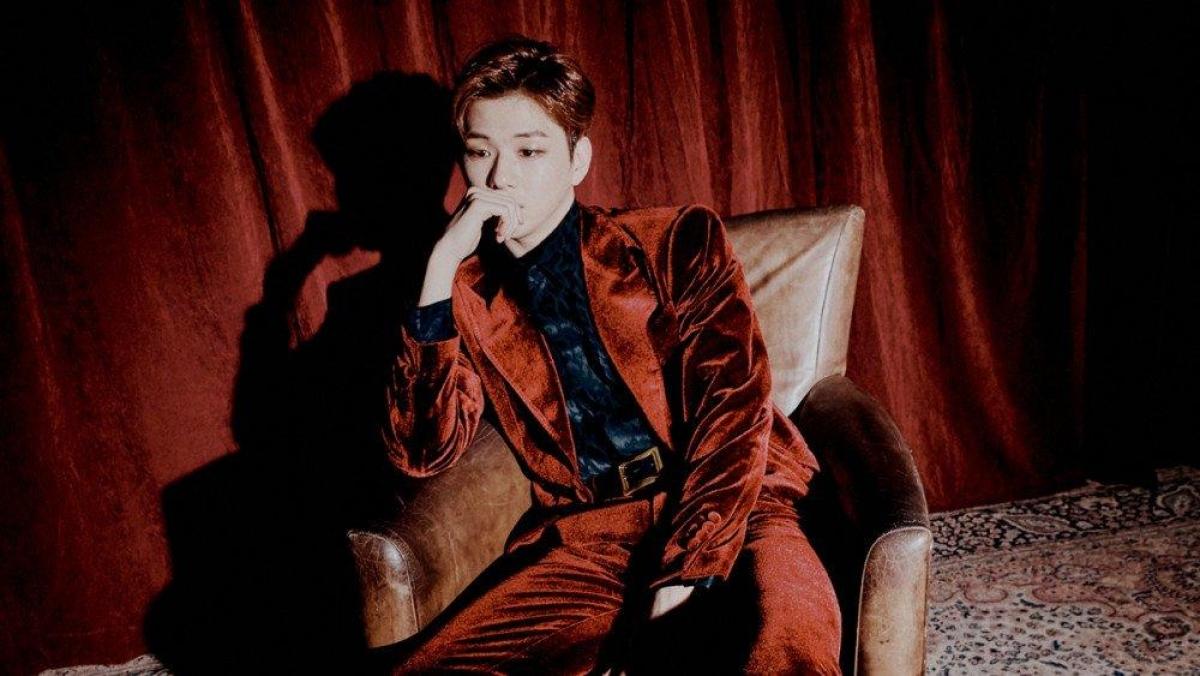 Trẻ nhất trong danh sách này là nam ca sĩ Kang Daniel.Konnect Entertainment ban đầu được thành lập với vai trò quản lýcác hoạt động tương lai của nam ca sĩ. Tuy nhiên với sức ảnh hưởng của mình, Kang Daniel đã mở rộng sang các dự án kinh doanh khác như quán cà phê và một ứng dụng dành riêng cho người hâm mộ.