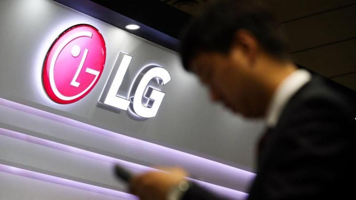 LG rút khỏi thị trường smartphone là cơ hội để Apple và Samsung tăng thị phần.