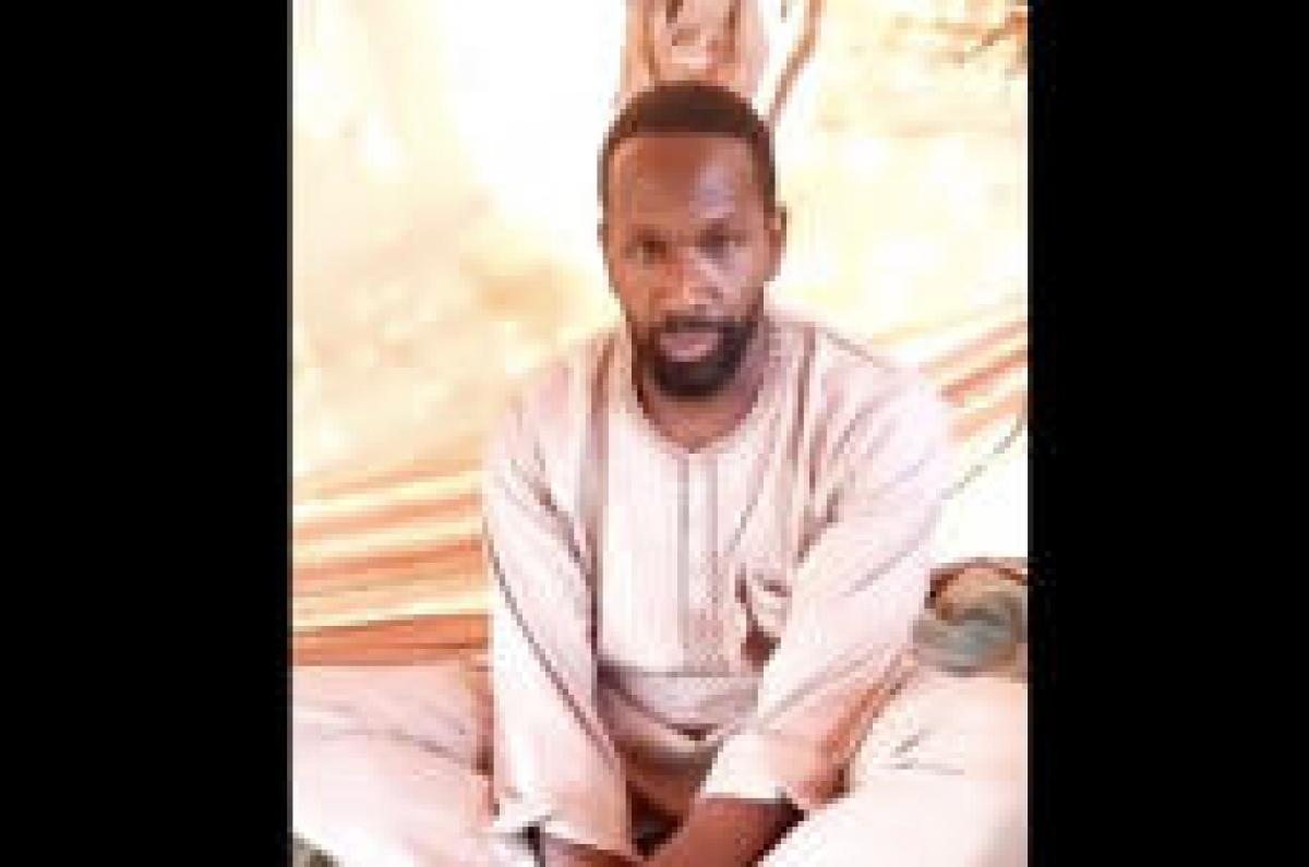 Nhà báo Pháp bị bắt cóc ở Mali. Ảnh: Le Monde