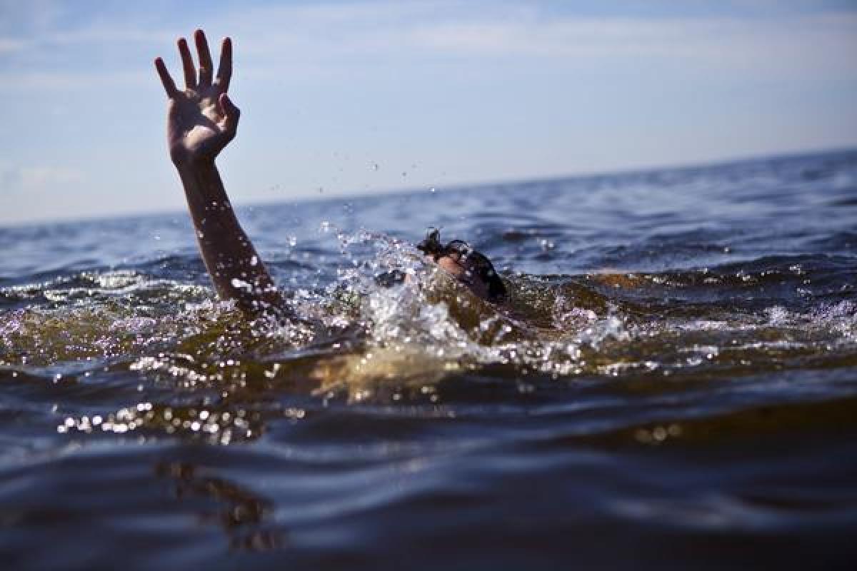Liên tiếp xảy ra hàng loạt vụ đuối nước thương tâm ở trẻ em. (Ảnh minh họa, nguồn: KT)