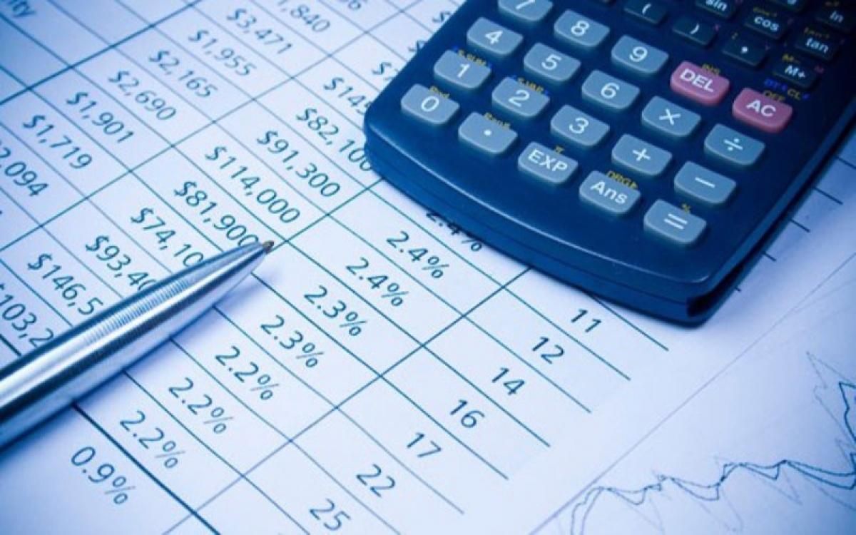 Hàng loạt nhà đầu tư chứng khoán bị xử phạt trong nửa đầu tháng 5. (Ảnh minh họa: KT)