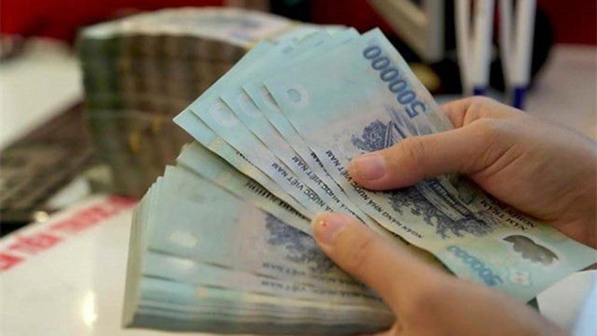 Đối với vi phạm hành chính về điều kiện đầu tư kinh doanh tại Việt Nam bị phạt tới 70 triệu đồng. (Ảnh minh họa: KT)