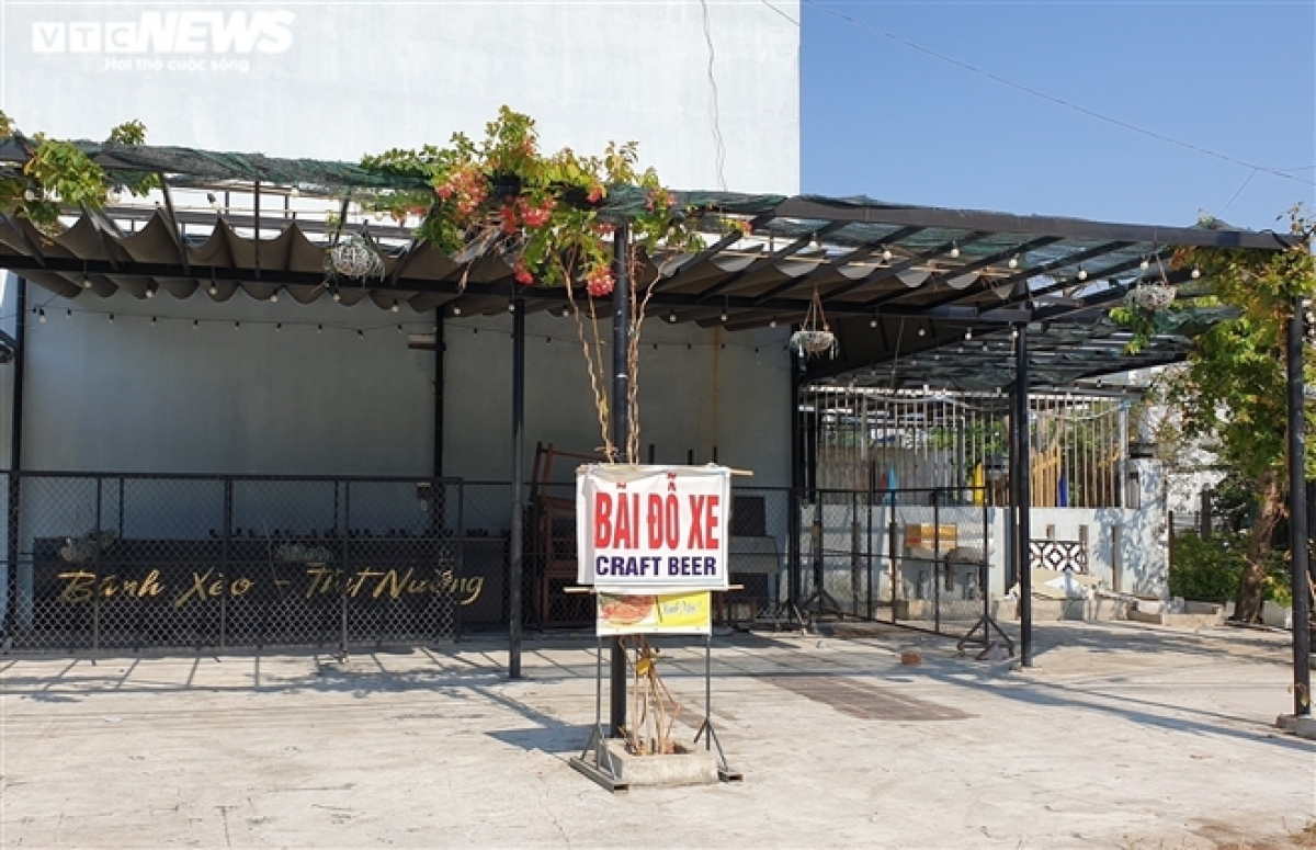 The local administration moved to temporarily suspend some activities as part of efforts to combat the COVID-19 on May 10, including closing fitness centres, yoga clubs, billiards centres, coffee shops, restaurants, and beverage outlets.