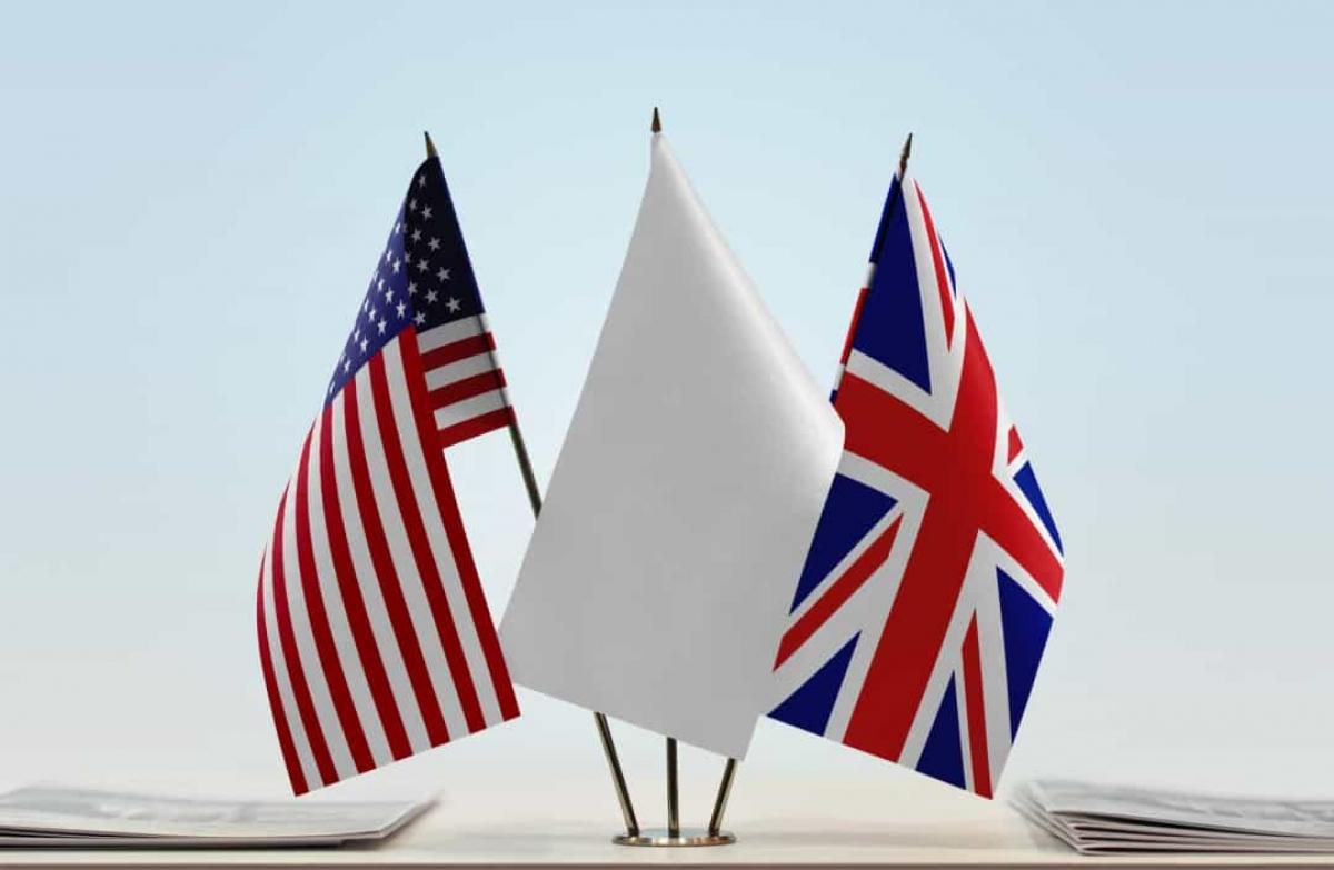 Cuộc chiến Con lợn (1859): Ngày nay, Anh và Mỹ có mối quan hệ ngoại giao thân thiết nhưng trong lịch sử, không phải lúc nào mối quan hệ cũng diễn ra như vậy. Năm 1859, quan hệ 2 nước vẫn rất căng thẳng.