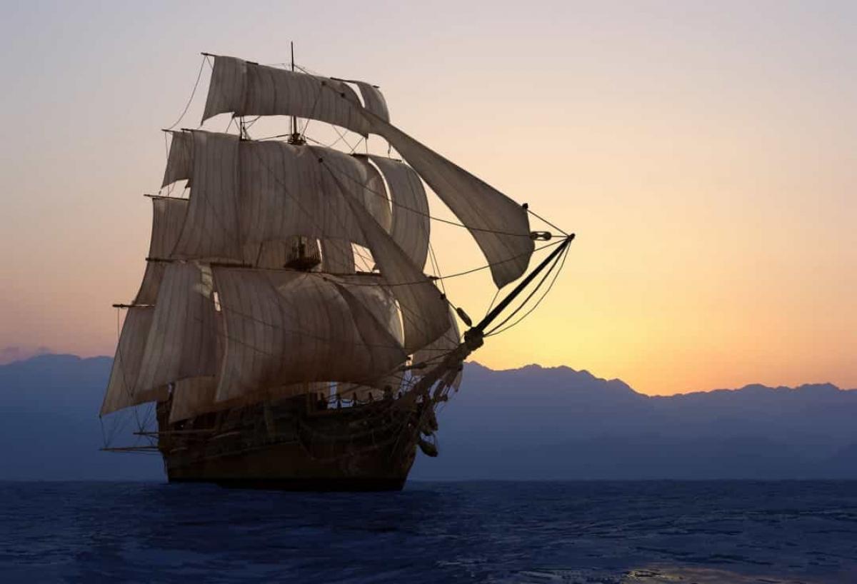Năm 1739, Anh thực sự muốn giành được những vị trí thương mại mạnh hơn ở Caribe và điều duy nhất còn thiếu là một cái cớ để dẫn đến chiến tranh. Sau khi suy nghĩ, họ đã nhớ ra sự kiện năm 1731 khi chỉ huy Robert Jenkins bị Tây Ban Nha tấn công và chiến tranh bùng nổ.