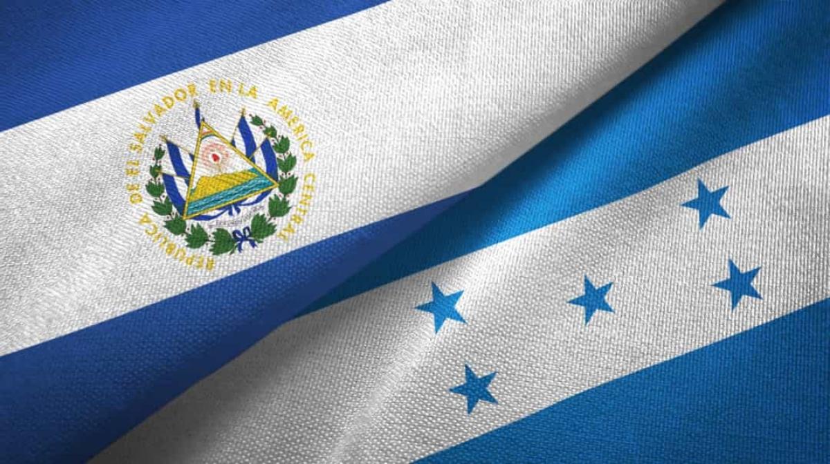 Chiến tranh Bóng đá (1969): Dĩ nhiên, cuộc chiến chóng vánh giữa Honduras và El Salvador nổ ra không thực sự vì một trận bóng đá. Mối quan hệ giữa 2 nước này đã căng thẳng và sự kiện trên chỉ là chất xúc tác.
