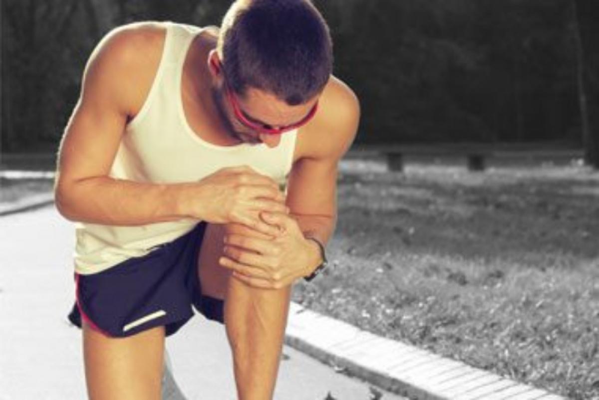 Làm dịu cơn đau cơ: Mát-xa cơ với dầu tiêu đen sau khi vận động sẽ giúp giảm cảm giác đau mỏi cơ. Dầu tiêu đen được coi là một chất làm nóng tự nhiên bởi nó có tác dụng cải thiện tuần hoàn máu đến vùng tổn thương.