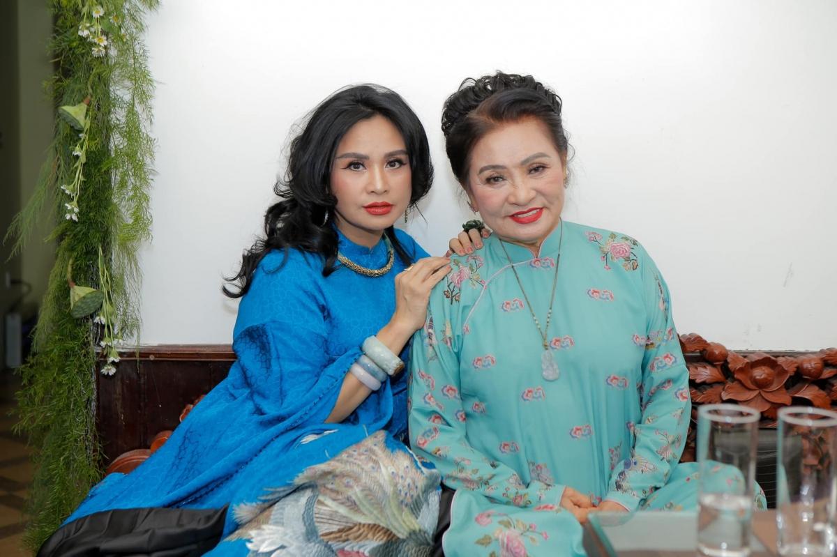 Chồng sắp cưới của diva Thanh Lam là bác sĩ Bùi Tiến Hùng, hiện đang là Giám đốc chuyên môn của một bệnh viện Mắt quốc tế.