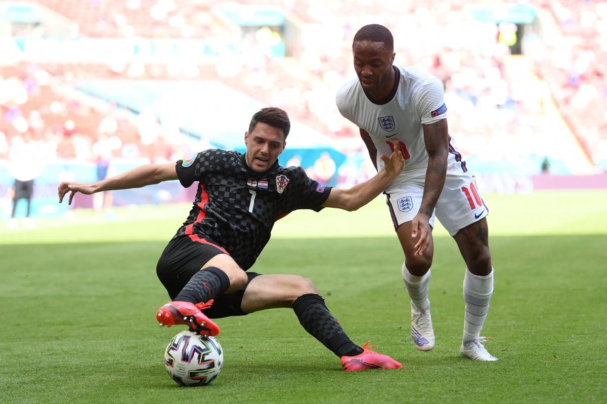 Với Croatia, trận thua này khiến đội bóng áo kẻ ca-rô gặp nhiều khó khăn trong việc chinh phục tấm vé vào vòng knock-out./.