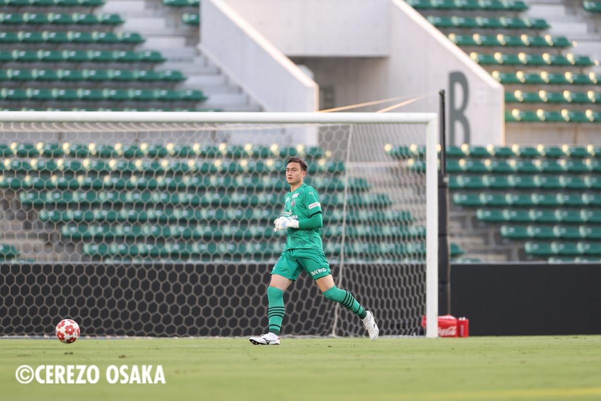 Lịch thi đấu bóng đá hôm nay (24/6): Chờ Đặng Văn Lâm ra mắt AFC Champions League - Ảnh 1.