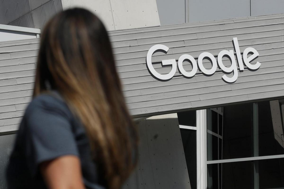 Ngay cả các giám đốc điều hành của Google và nhân viên phụ trách dữ liệu vị trí cũng không biết cách các cài đặt quyền riêng tư hoạt động. Ảnh: AP.