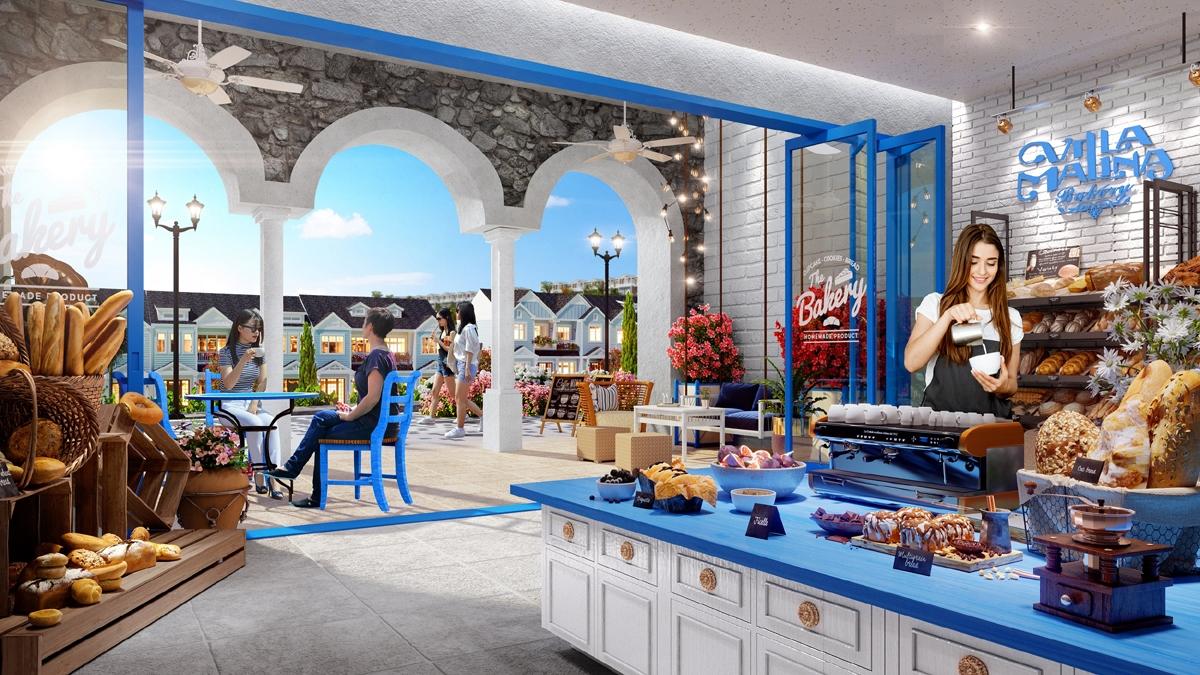 Boutique hotel nằm ở vị trí đắc địa tại các đô thị du lịch, nơi có dòng khách đổ về ổn định giúp nhà đầu tư sử dụng không gian để kinh doanh hiệu quả. (Ảnh phối cảnh Boutique hotel NovaWorld Phan Thiet – Bình Thuận)