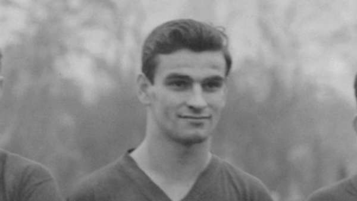 8. Sandor Kocsis   Hungary   75 bàn thắng/68 trận đấu