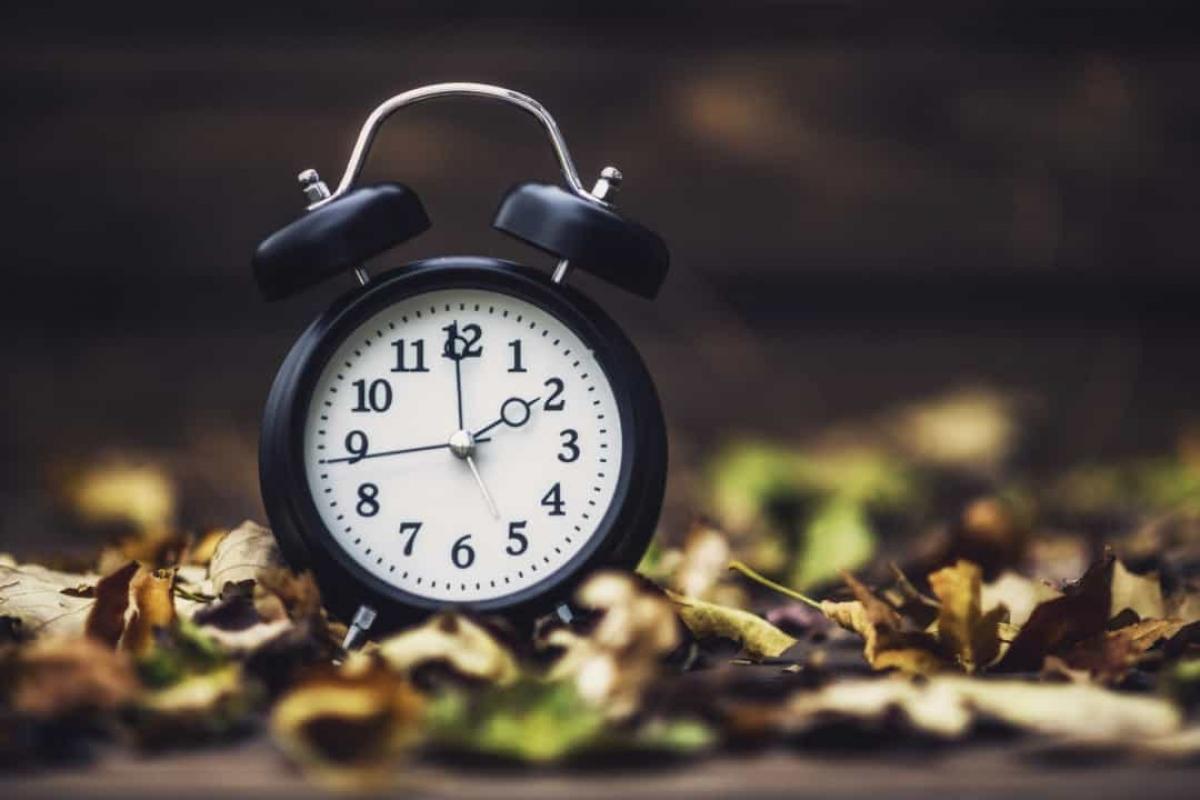 Một ngày trên sao Hải Vương chỉ dài hơn 16 tiếng.
