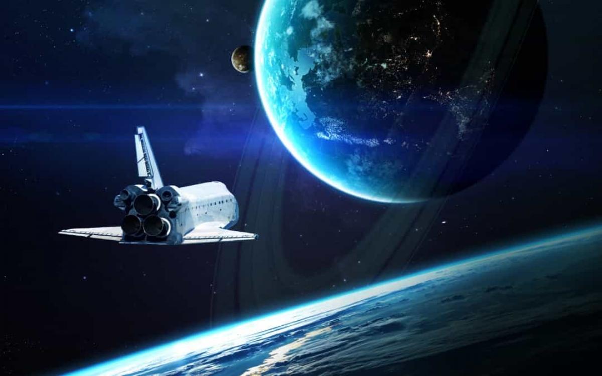 NASA đang lên kế hoạch cho một sứ mệnh đặc biệt tới Uranus và nếu mọi thứ diễn ra thuận lợi, tàu vũ trụ này sẽ khởi hành vào năm 2034./.