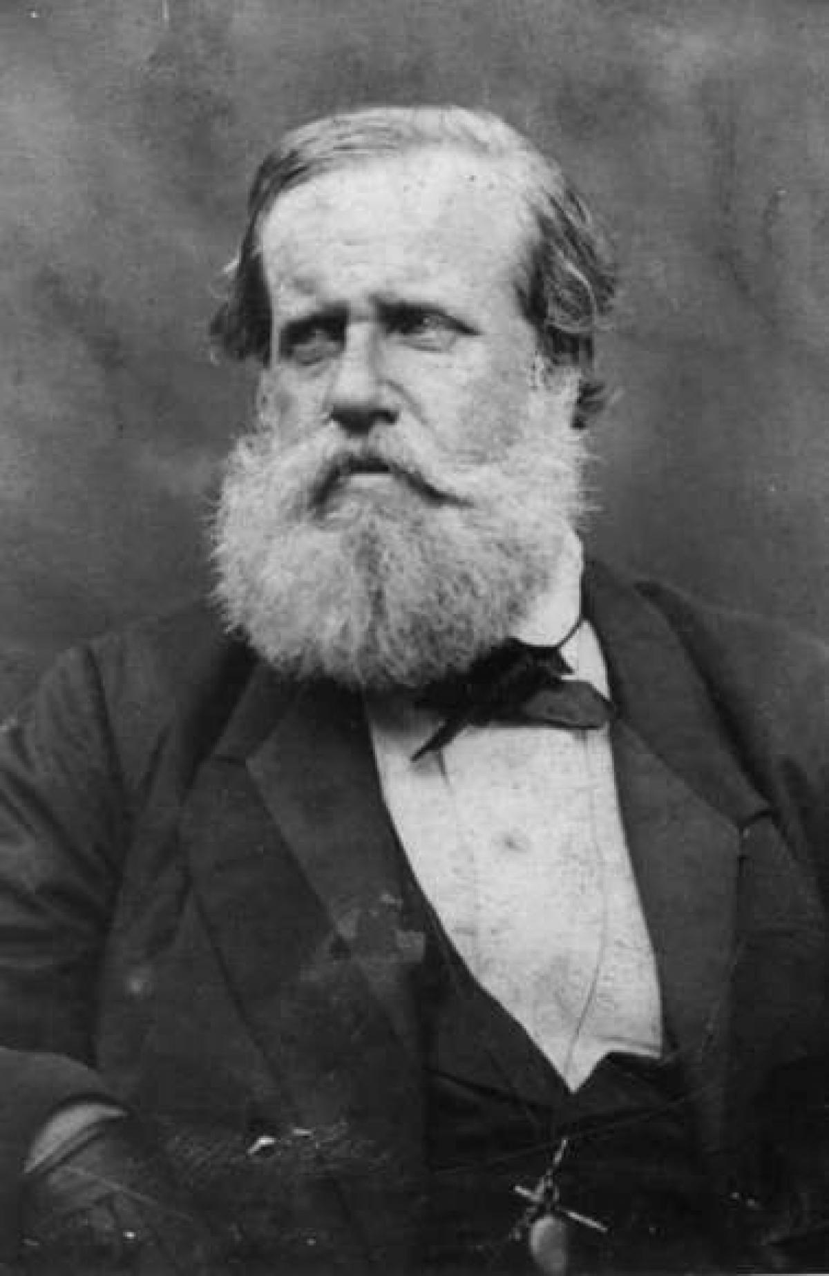 """Vua Pedro II. Pedro II có biệt danh là """"Người vĩ đại"""", là vị vua thứ 2 và cuối cùng của Brazil.Một cuộc đảo chính đã kết thúc quá trình cai trị đất nước của ông trong 58 năm."""