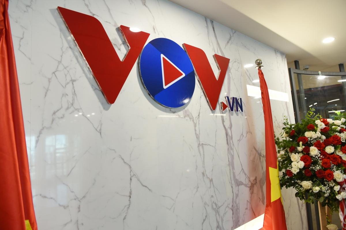 Các hacker tấn công Báo Điện tử VOV là hành vi vi phạm pháp luật nghiêm trọng, ảnh hưởng đến an toàn, an ninh thông tin quốc gia.