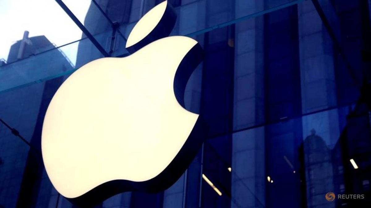 Apple đang đàm phán với các nhà cung cấp pin của Trung Quốc.