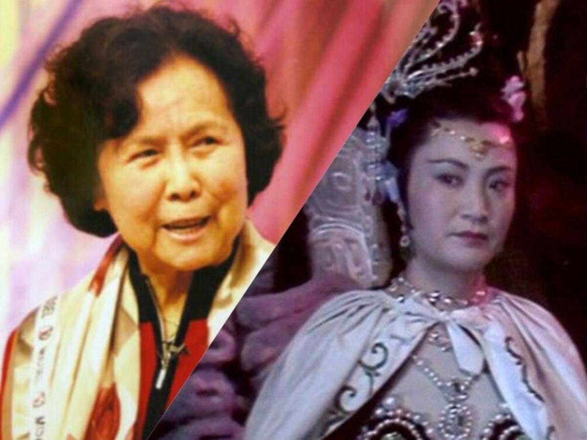 Dương Xuân Hà không tha thứ cho đạo diễn Dương Khiết vì nuốt lời hứa.