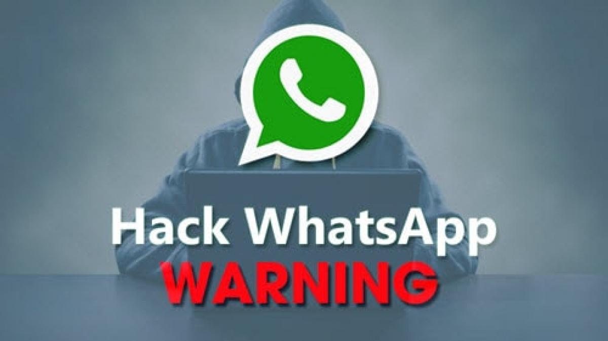 Những kẻ lừa đảo sẽ chiếm đoạt một tài khoản Whatsapp, liên lạc với bạn bè trong danh bạ tài khoản đó và rao bán vàng miếng với giá thấp hơn 30% so với giá thị trường. (Ảnh minh họa: KT)