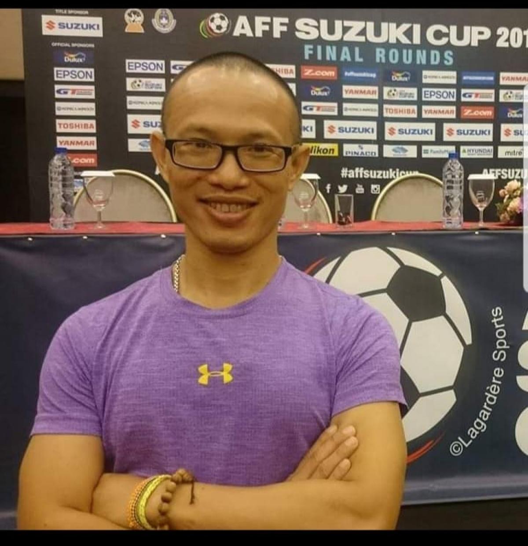 Theo BLV Thành Lương, bảng C là bảng đấu mở nhưng Hà Lan sẽ đi tiếp với ngôi đầu.