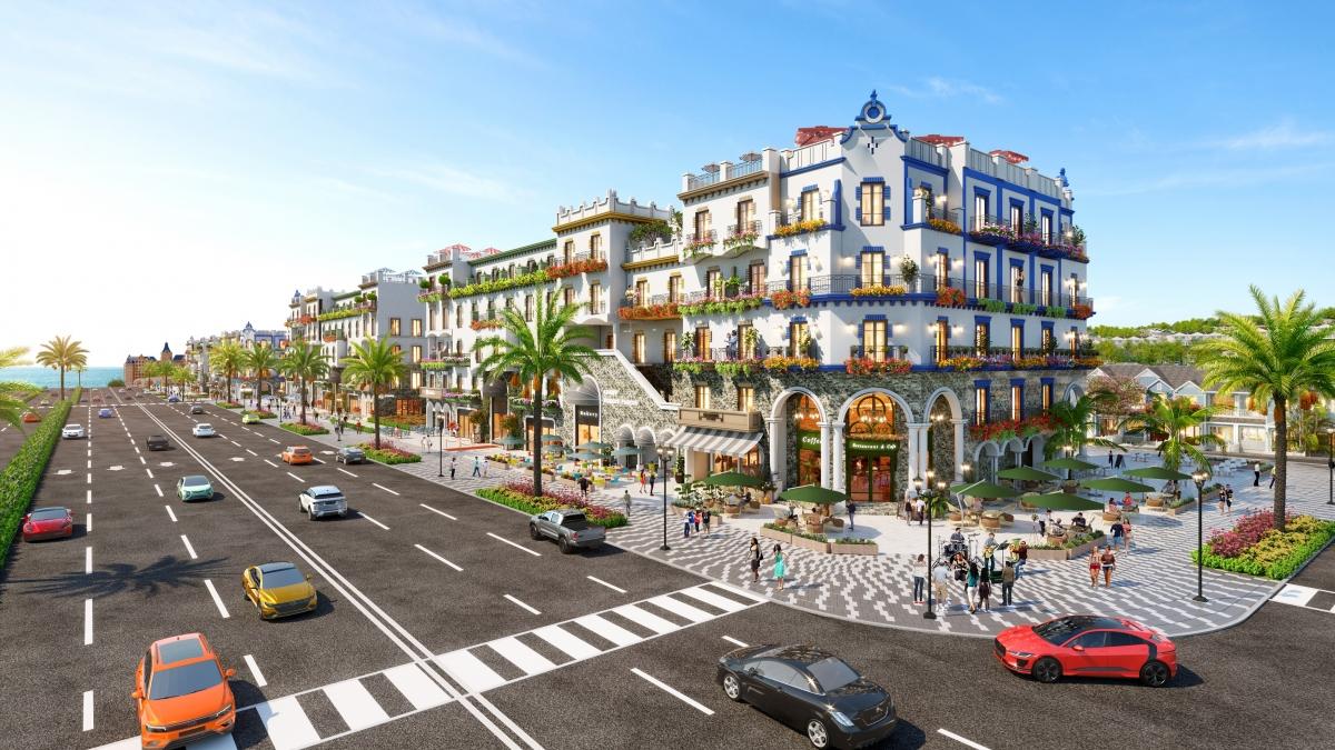 """Phối cảnh boutique hotel đầu tiên tại Phan Thiết, thuộc dự án NovaWorld Phan Thiet – được phát triển bởi tập đoàn Novaland. Sản phẩm có số lượng giới hạn và mang lại giá trị đầu tư hiệu quả. (Liên hệ: 0938 221 226 hoặc website: <a data-cke-saved-href=""""https://novaworldphanthiet.com.vn/vi/"""" href=""""https://novaworldphanthiet.com.vn/vi/"""">www.novaworldphanthiet.com.vn</a> để biết thêm chi tiết)"""