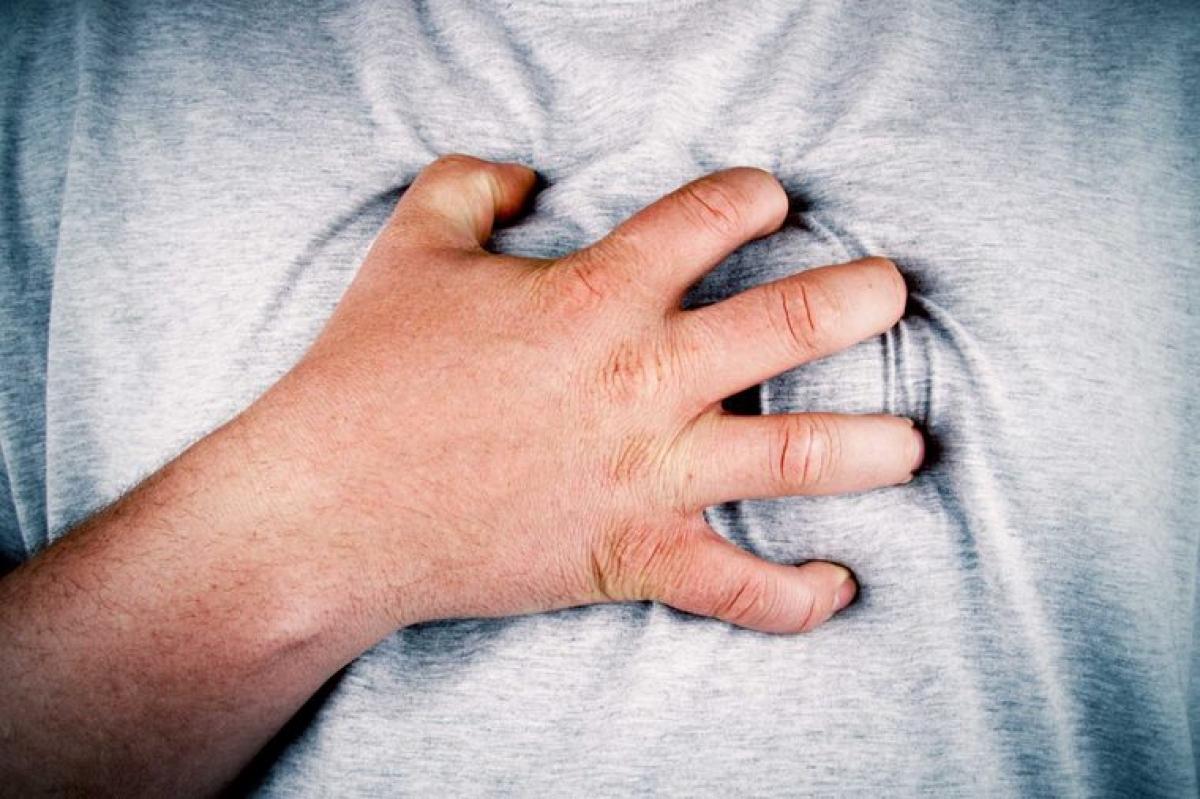Nguy cơ mắc bệnh tim mạch: Một trong những mối liên hệ rõ ràng nhất giữa chiều cao và sức khỏe là người cao thường có trái tim khỏe mạnh hơn. Cứ mỗi 6.35 cm bạn cao hơn một người cùng giới tính thì nguy cơ mắc bệnh tim mạch của bạn lại thấp hơn người đó 14%.