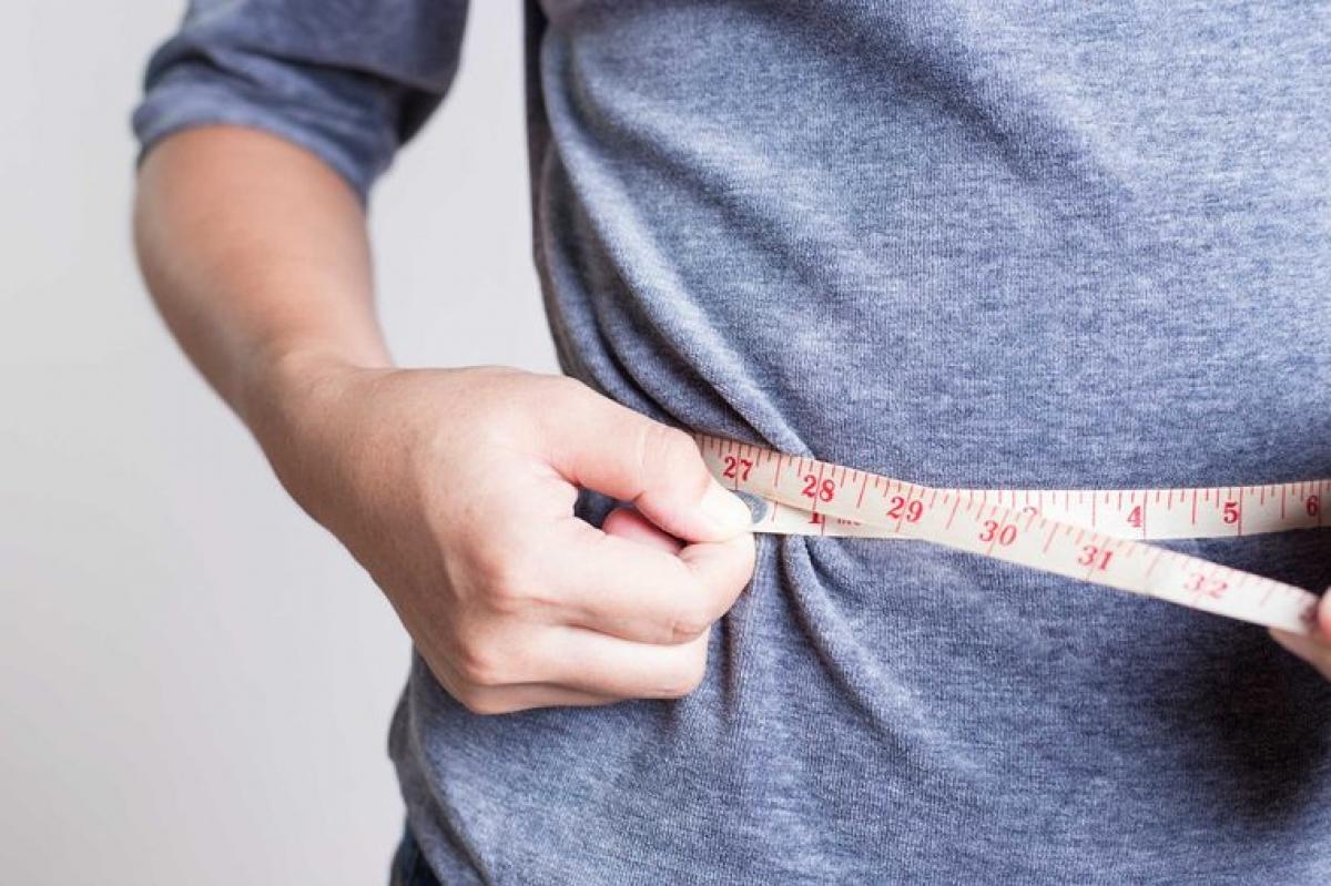 Nguy cơ hình thành cục máu đông: Nếu bạn có chiều cao dưới 160cm và có cân nặng khỏe mạnh, nguy cơ hình thành cục máu đông của bạn chỉ bằng 1/3 những người cao trên 160cm.