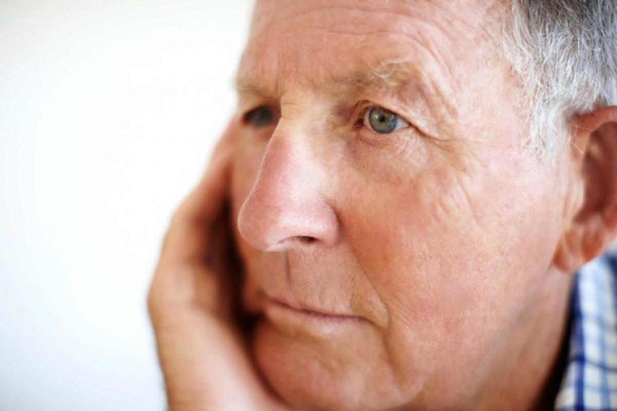 Nguy cơ mắc bệnh Alzheimer: Nam giới cao trên 178cm có nguy cơ mắc bệnh Alzheimer thấp hơn nam giới thấp dưới 168cm tới 59%. Tương tụ, phụ nữ cao trên 170cm có nguy cơ suy giảm trí nhớ thấp hơn 50% so với phụ nữ thấp dưới 154cm.