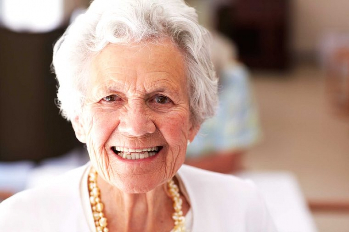 Tuổi thọ: Một nghiên cứu tại Hoa Kỳ đã chỉ ra rằng những người thấp và nhẹ cân hơn có thể sống lâu hơn những người cao và nặng cân hơn. Tuy nhiên, các nhà nghiên cứu cũng cho biết chiều cao chỉ là một trong những yếu tố tác động đến tuổi thọ, bên cạnh các yếu tố quan trọng hơn như cân nặng và di truyền./.