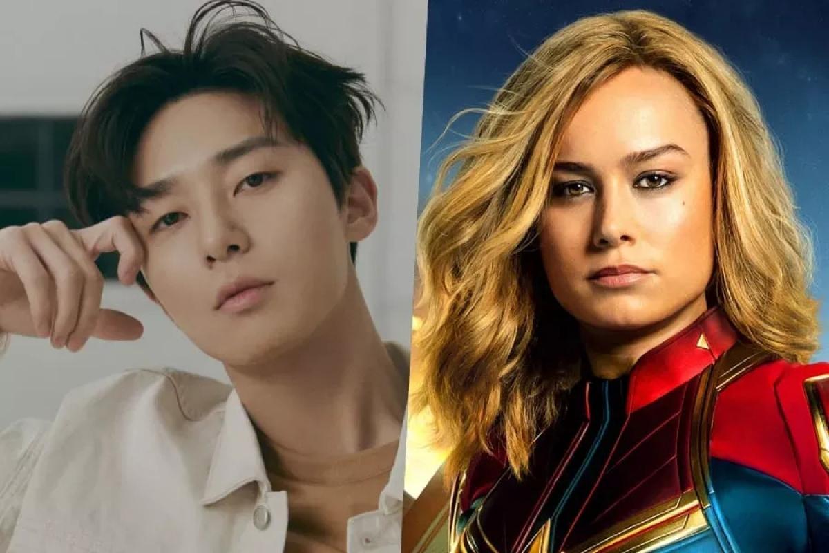 Nhiều trang tin tức Hàn Quốc đăng tải thông tin Park Seo Joon sẽ gia nhập vũ trụ điện ảnh Marvel.