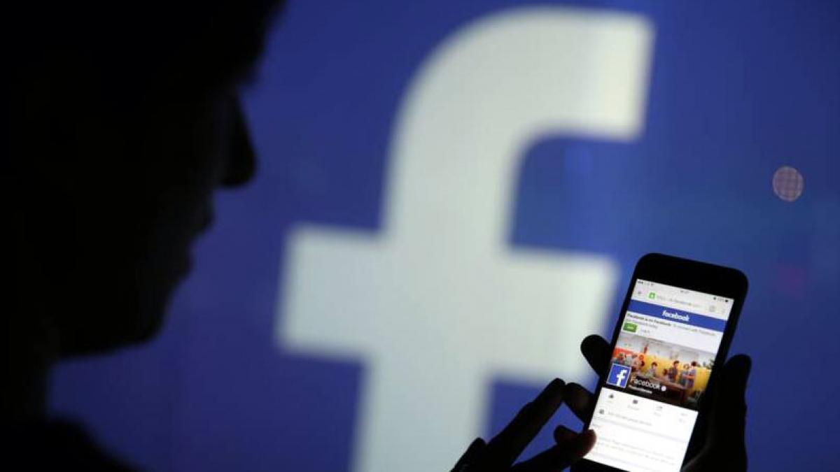 Facebook muốn kính thực tế tăng cường thực sự hữu ích và chúng tôi đang đầu tư vào các công nghệ giúp thiết bị tương tác tự nhiên và trực quan hơn.