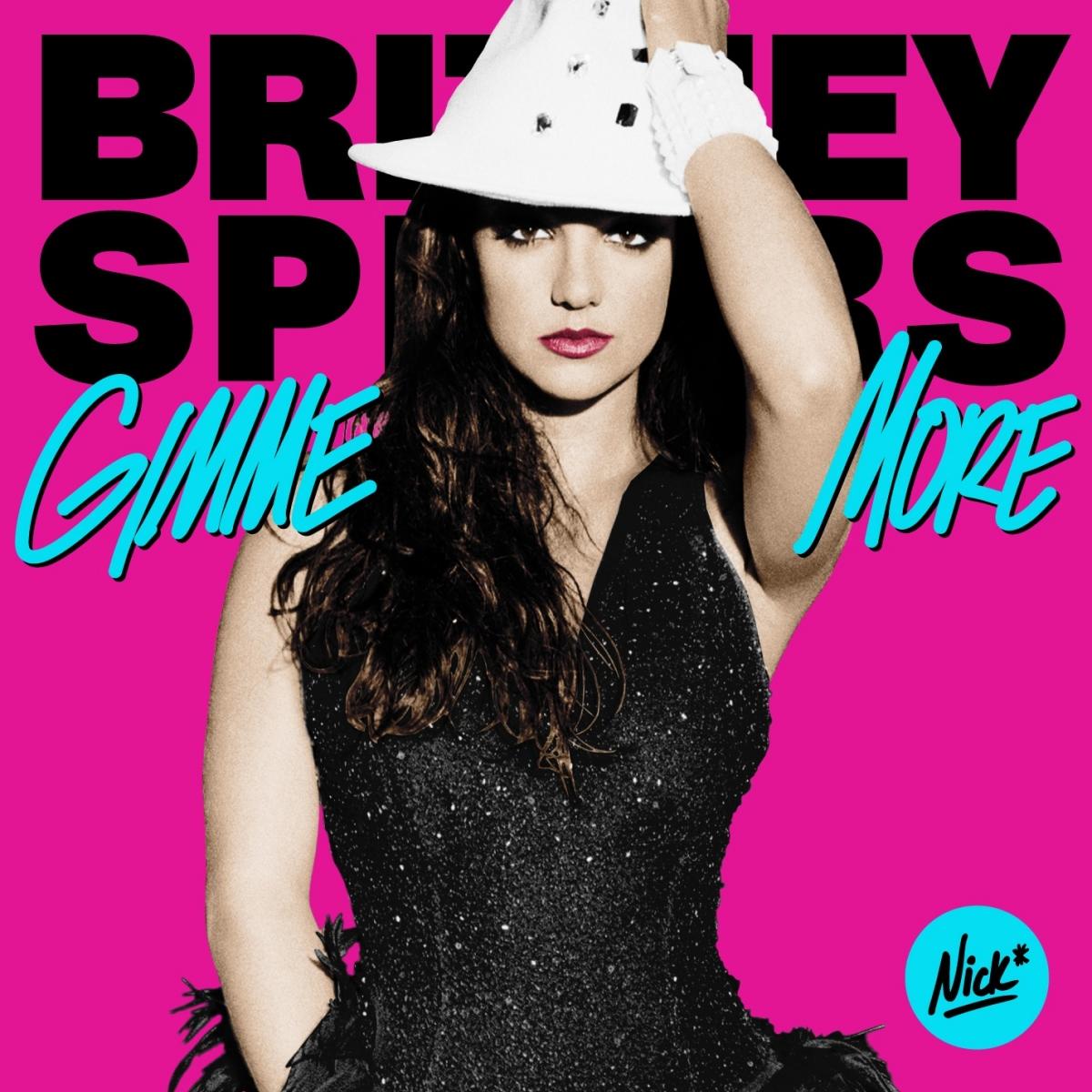 """Vào cuối năm 2007, Britney trở lại với thị trường âm nhạc bằng album thứ năm mang tên """"Blackout"""". Và ca khúc """"Gimme More"""" nằm trong album đã hai tuần liên tiếp đứng vị trí thứ ba trong bảng xếp hạng của Billboard."""