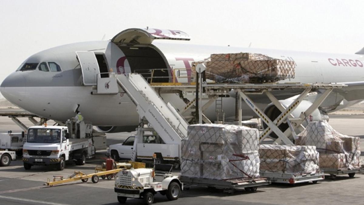 Cục HKVN cho biết, ở nước ta hiện chưa có hãng hàng không chuyên vận tải hàng hoá. Tuy nhiên,Thủ tướng đã đồng ý về nguyên tắc việc thành lập hãng hàng không mới sẽ được xem xét sau thời điểm thị trường hàng không phục hồi, dự kiến năm 2022.