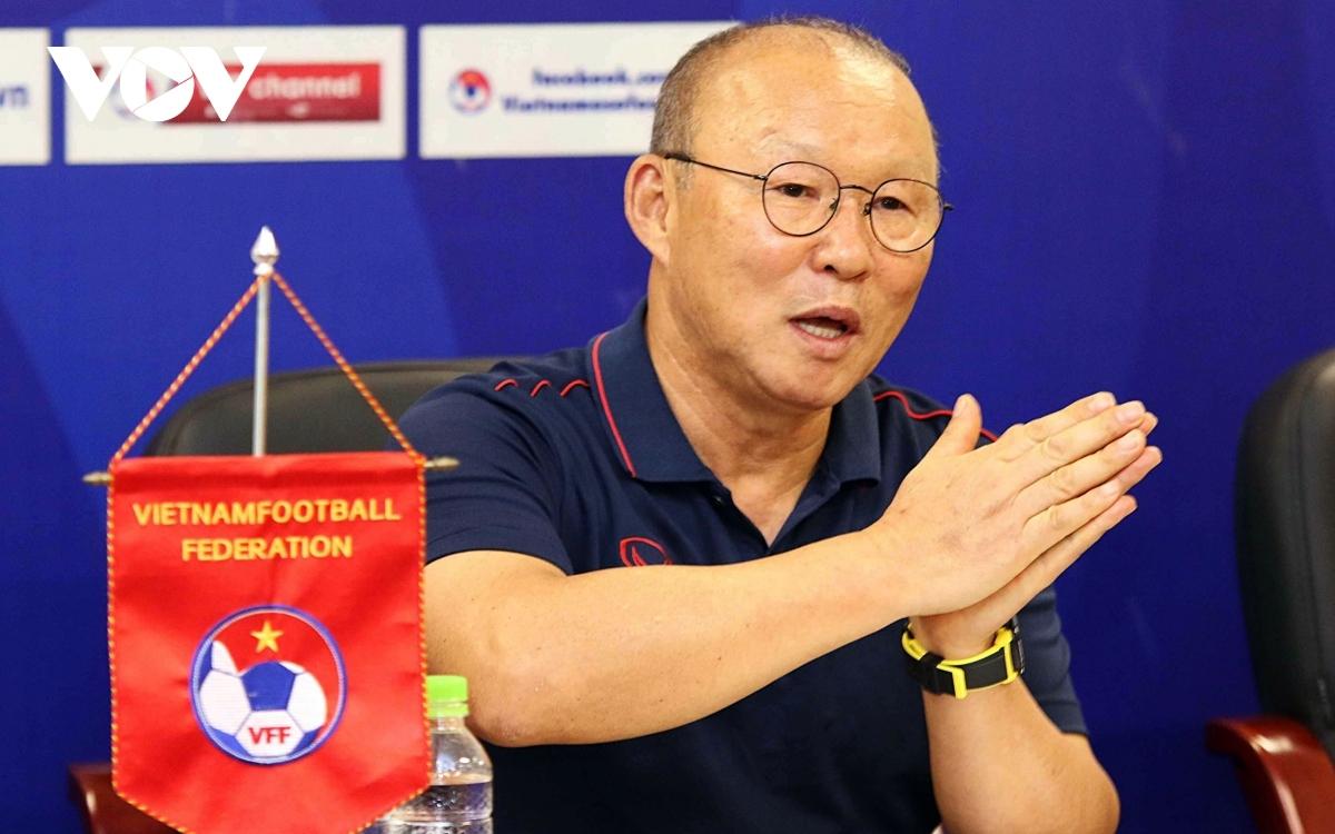 AFC quyết định hủy các trận đấu AFC Cup 2021 khu vực Đông Nam Á giúp các tuyển thủ Việt Nam ở Hà Nội FC có thời gian để tập trung chuẩn bị cho vòng loại thứ 3 World Cup 2022 khu vực châu Á.