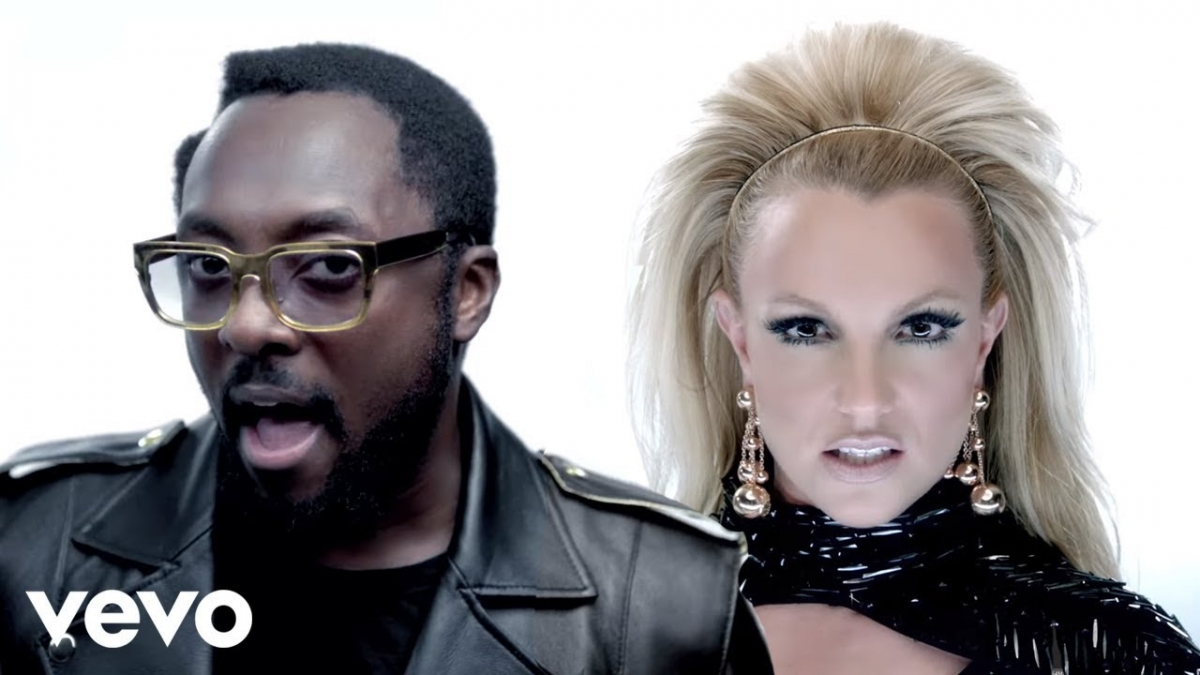 Tháng 11/2012, Britney Spears kết hợp với Will.i.am trong ca khúc Scream and Shout. Không chỉ nhanh chóng phổ biến trên thế giới, bản hit này còn nhận được những đánh giá tích cực từ các nhà phê bình./.