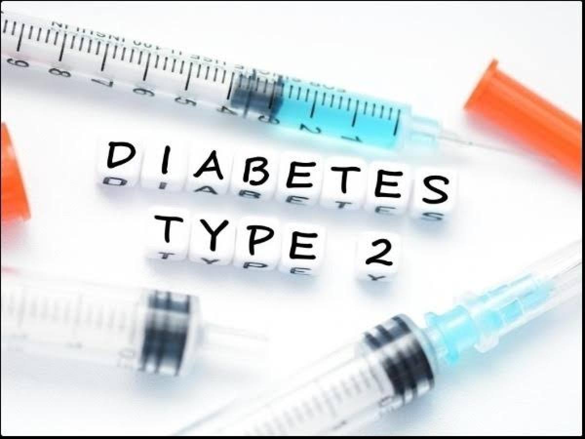Tiểu đường tuýp 2: Các báo cáo và nghiên cứu đã chỉ ra rằng hút thuốc lá là một nguyên nhân trực tiếp gây bệnh tiểu đường tuýp 2. Những người hút thuốc lá có nguy cơ mắc bệnh này tăng thêm 30 - 40%. Bên cạnh đó, người bệnh tiểu đường nếu vẫn hút thuốc sẽ dễ gặp các biến chứng như bệnh tim, các khối u, nhiễm trùng và phải cắt cụt chi hơn.