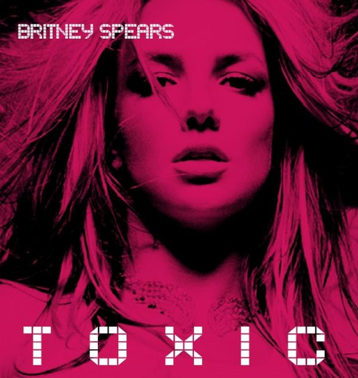 """Một bản dance-pop với sự ảnh hưởng của nhạc electropop gắn liền với tên tuổi của Britney Spears chính là """"Toxic"""" nằm trong album thứ tư mang tên """"In the Zone"""". Ra mắt vào năm 2003, ca khúc nhanh chóng trở thành một sản phẩm âm nhạc bán chạy nhất thế giới."""